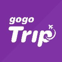 GoGoTrip
