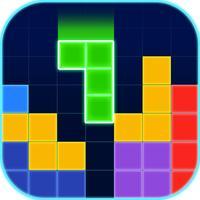 Block Puzzle - Jigsaw Puzzle