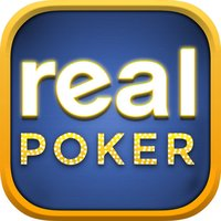 Real Poker™ - Texas Holdem Multiplayer Free