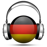 Germany Radio Live (Deutschland - Deutsch / German Radio)