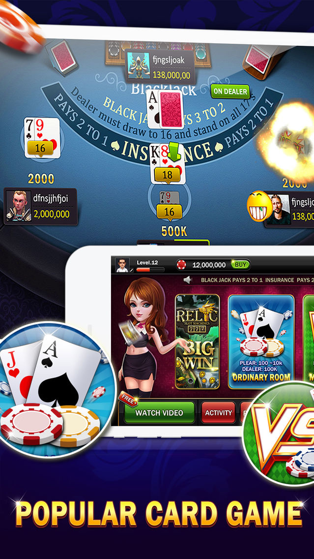 Play free lucky lemmings slot game