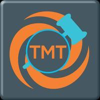 Webber Wentzel TMT App
