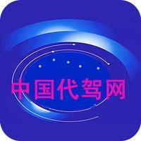 中国代驾网