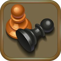 Chess Pro HD Game