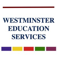 Westminster Education Services
