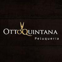 Otto Quintana Peluquería