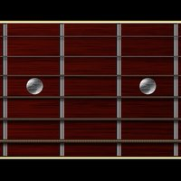Guitar Ear Training