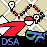 SprintDrive DSA