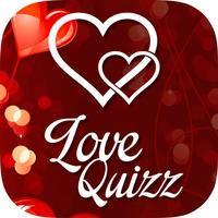 Love quizz FREE