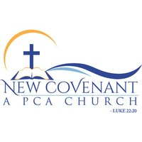 New Covenant Church Lewes