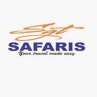 SGT Safaris