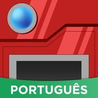 Poké Amino em Português