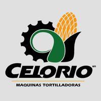 Tortilladoras Celorio
