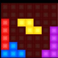 Blocked Puzzle lite
