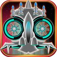 Ultimate Space Fighter 2