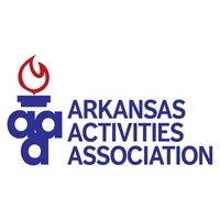 Arkansas Activities Assoc.