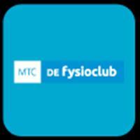 MTC de Fysioclub