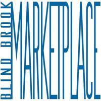 Blind Brook Marketplace