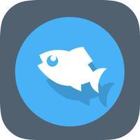 AquaManager - 熱帯魚・水槽管理アプリ