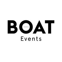 Boat International Events