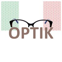 OPTIK di Francesco D'Angelo