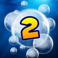 Bubble Fun Deluxe 2