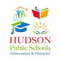 Hudson PS
