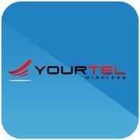 YourTel