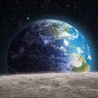 Best Astronomy Trivia
