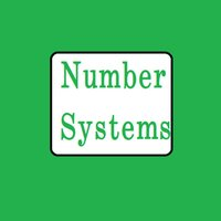 NumbersQuestions
