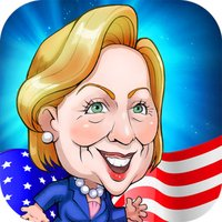 Hillary Beat