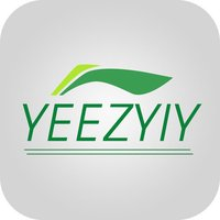 Yeezyiy-Sell Shoes For Online!