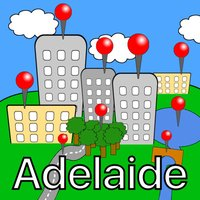 Adelaide Wiki Guide