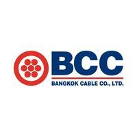 BCC Application