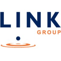 Link Group Events
