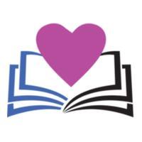 RomanceBookCloud