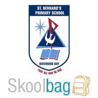 St Bernard's Primary School Batemans Bay - Skoolbag