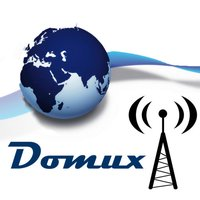 Dómux Solutions and Communications