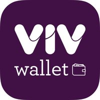 Viv Wallet