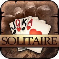 Solitaire iPhone edition