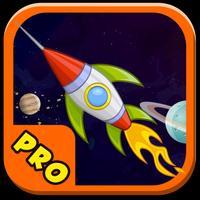 Space Journey Run-Pro
