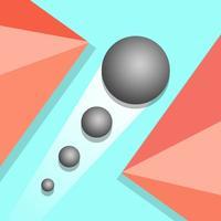 Maze Hole Ball