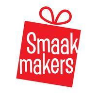 DekaMarkt Smaakmakers