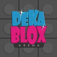 DekaBlox Arena