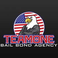 Team One Bail Bonds