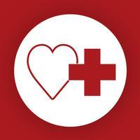 심폐소생술 CPR (MDpaper.com)