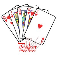 Pokerr Cards