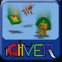 Giver Playsets