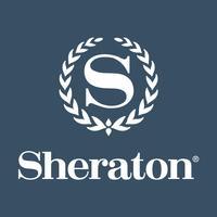 Sheraton Connect
