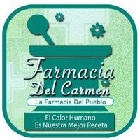 FarmaciaPR Del Carmen Villalba